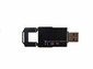 Bluetooth USB адаптер MT Bluetooth USB 2.0 2,4-2,48ГГц RTL
