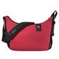 Сумка Crumpler Prime Mover Cherry pop