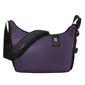 Сумка Crumpler Prime Mover Purple rain
