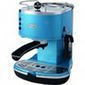 Кофеварка Delonghi ECO 310.B Blue