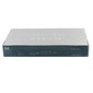 Firewall Cisco SB SA520 Security Appliance (SA520-K9)