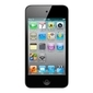 MP3-плеер Apple A1367 iPod Touch 8GB (4Gen) MC540RP/A