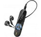 MP3-плеер Sony Walkman NWZ-B162F 2GB Black (NWZB162FB.CEV)