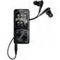 MP3-плеер Sony Walkman NWZ-E464 8GB Black (NWZE464B.CEV)